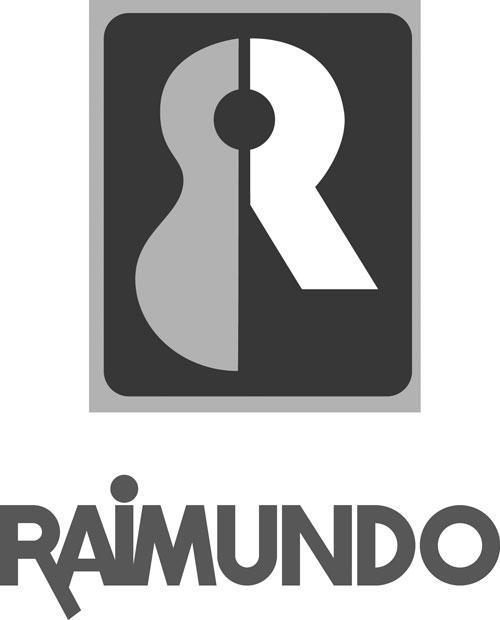 Raimundo guitars Logo