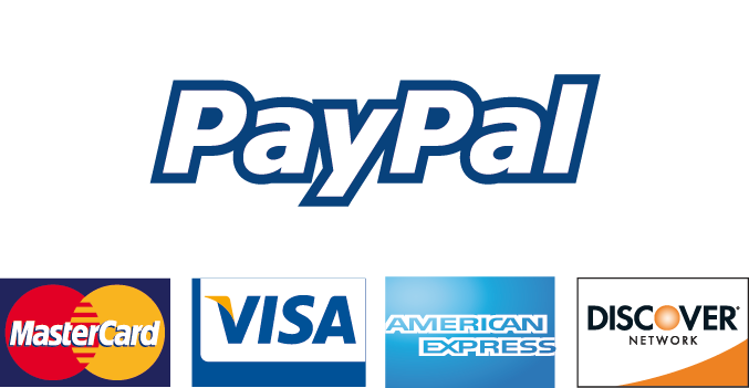 Image result for pagos seguros Paypal